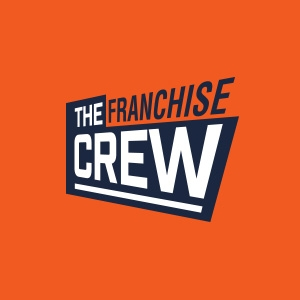 The Franchise Crew